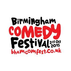 brum_comedy_fest