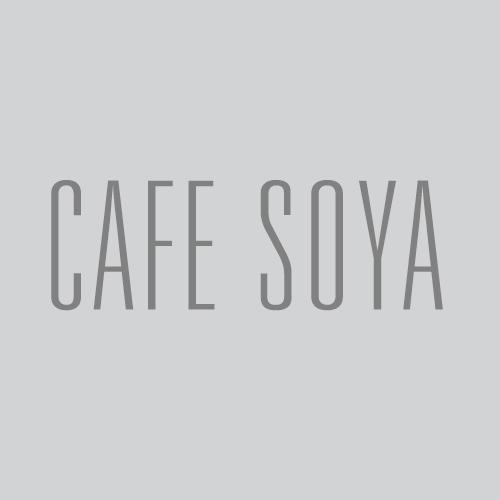 CafeSoya-Logo