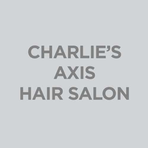 CharliesAxisSalon-Logo