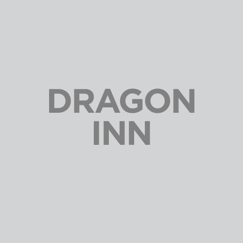 DagonInn-Logo