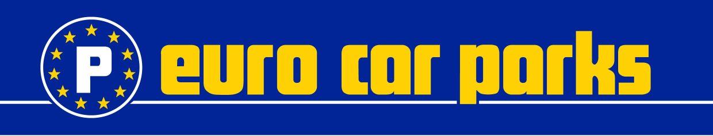 ecp-new-logo-jpg