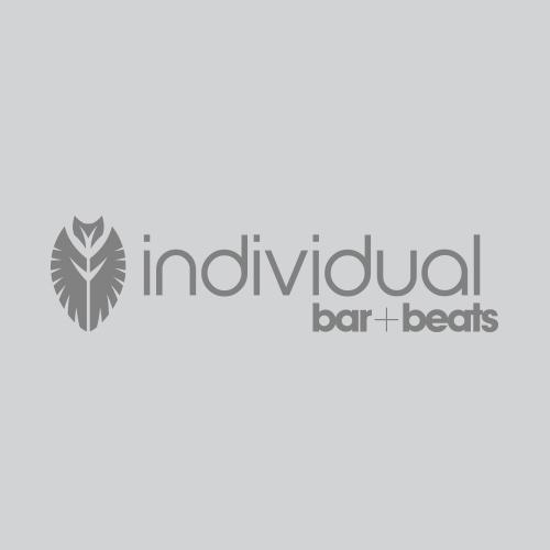 Individual-Logo