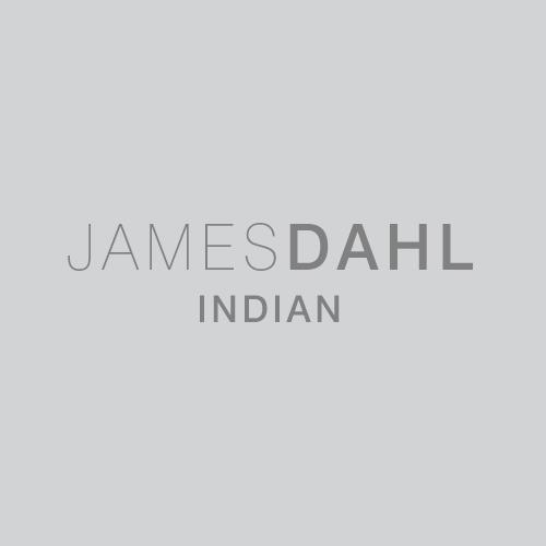 JamesDahl-Logo