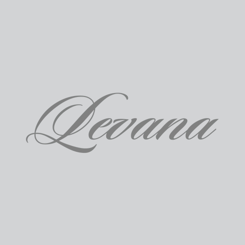 Levana-Logo