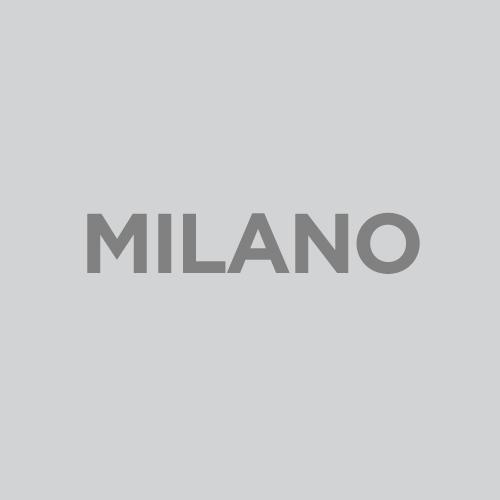 Milano-Logo