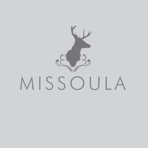 Missoula-Logo