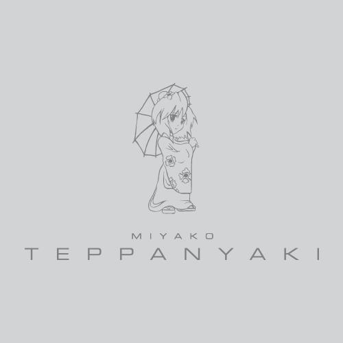 Miyako-Logo