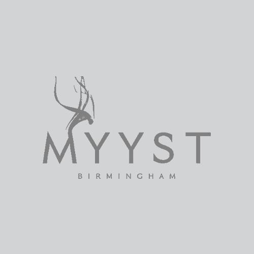 Myyst-Logo