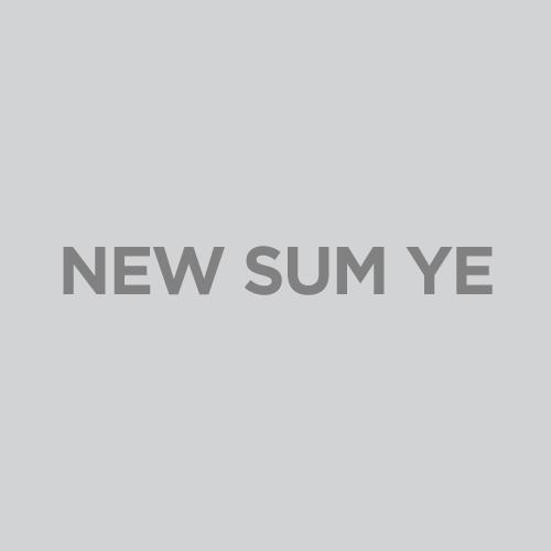NewSumYe-Logo
