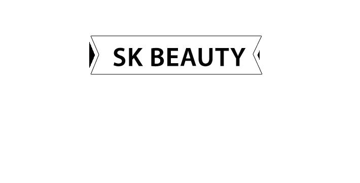 sk-beauty