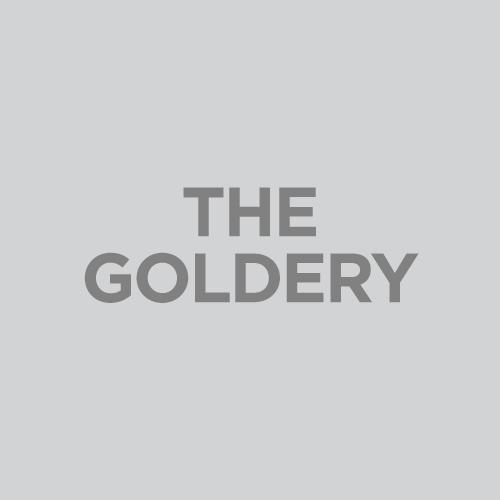 TheGoldery-Logo