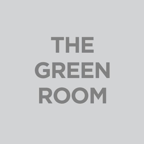 TheGreenRoom-Logo
