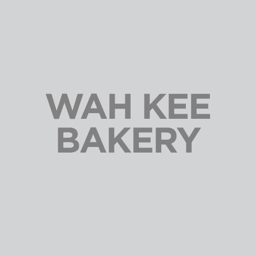WahKeeBakery-Logo