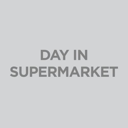 day-in-tennant-logo