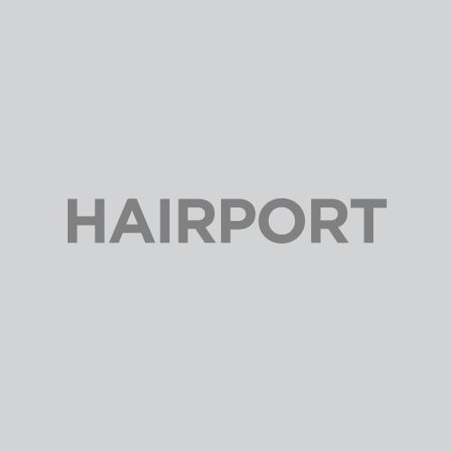 hairport-tennant-logo