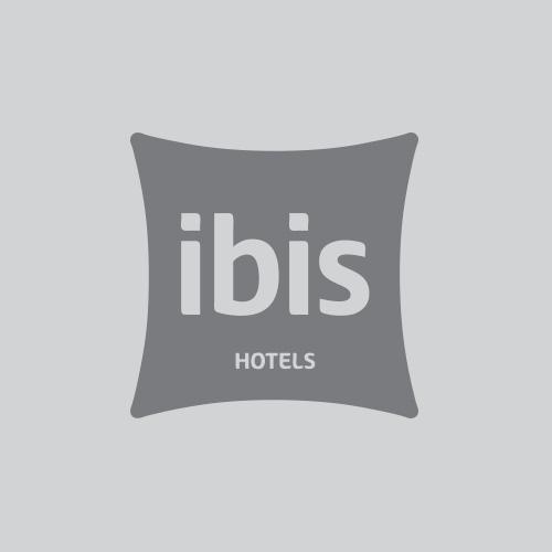 ibis-tennant-logos