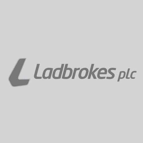 ladbrookes-tennant-logos