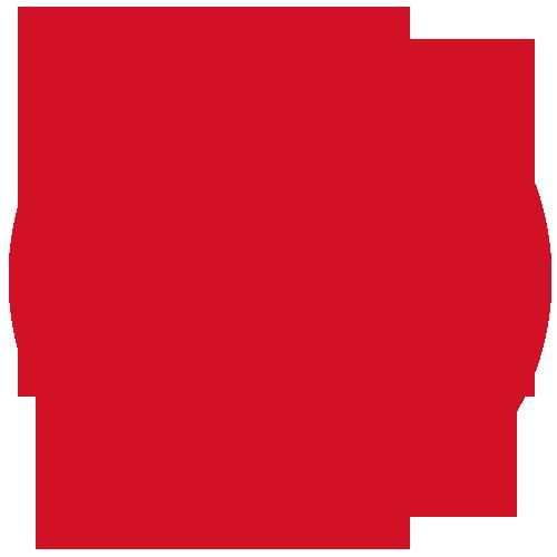 laugh-red