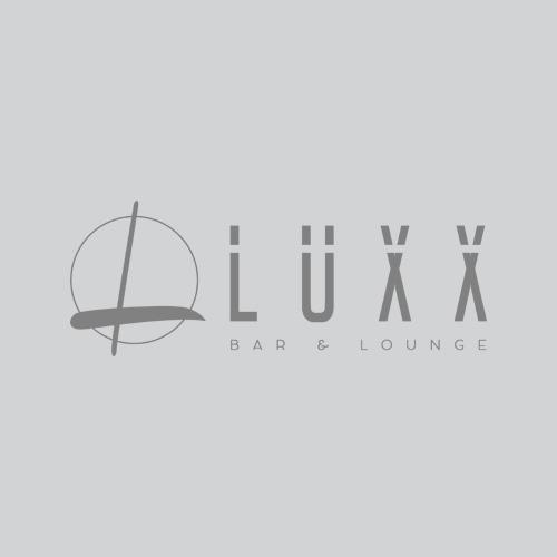 luxx-logo
