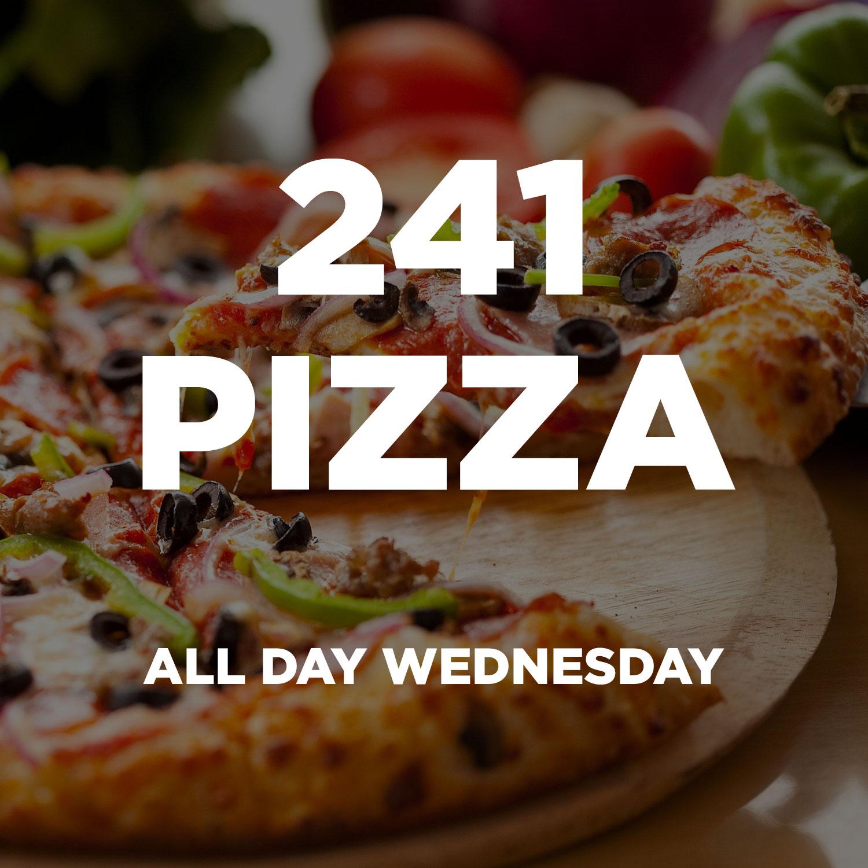 missoula-pizza
