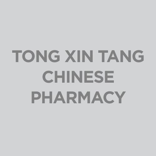 tong-xin-tennant-logo