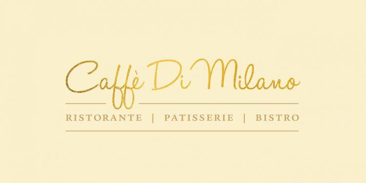 Caffe-Di-Milano-Logo